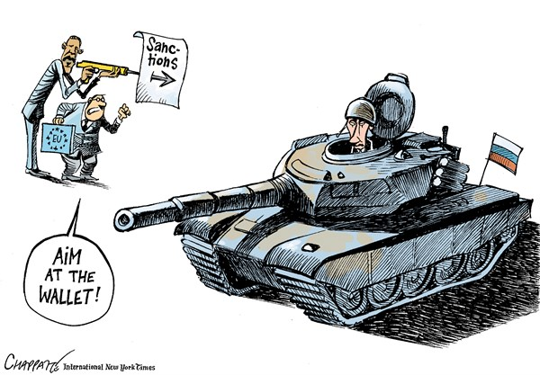 patrick-chappatte_international-ny-times
