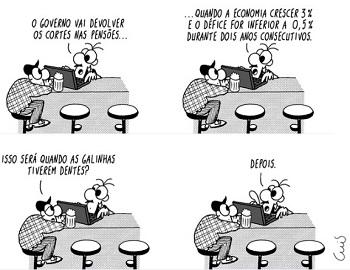 Luis Afonso_Publico