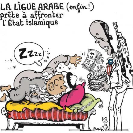 "Plantu  (""Le Monde"")"
