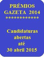 banner gaz2014