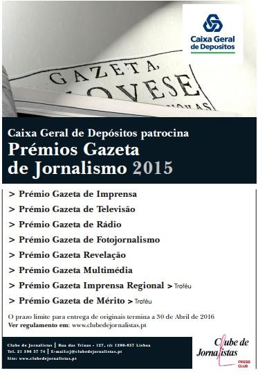gazetas2016p