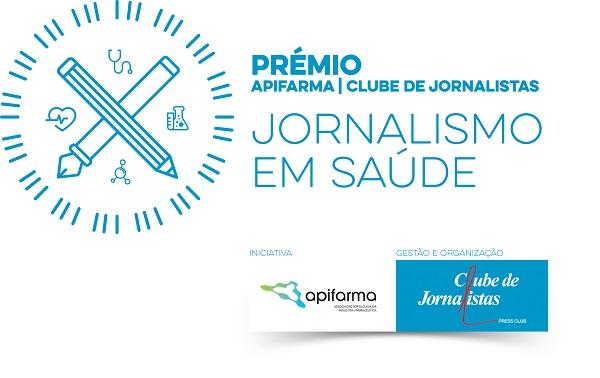 PremioJornSaude_LOGO_2a
