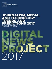 digitalnewsproject2017
