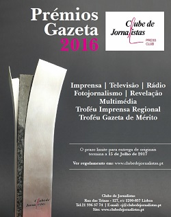 Gazetas2016cartaz2
